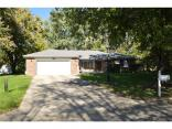916 Ralston Road, Indianapolis, IN 46217