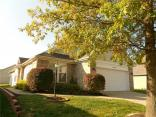 18585 S Piers End Drive, Noblesville, IN 46062