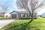 103 Camelia Court, Mooresville, IN 46158