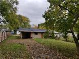 1548 Haynes Avenue<br />Indianapolis, IN 46240