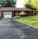 2604 East Loretta Drive, Indianapolis, IN 46227