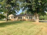 7603 N County Road 500, Pittsboro, IN 46167