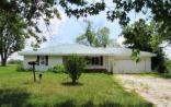 1815 East State Road 28<br />Alexandria, IN 46001