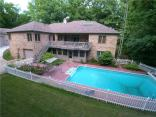 1800 Bridle Brook Lane, West Lafayette, IN 47906