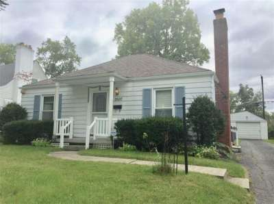 2507 N Northview Avenue, Indianapolis, IN 46220