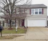 1758 Brassica Way, Indianapolis, IN 46217