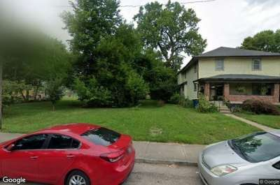 2826 N New Jersey Street, Indianapolis, IN 46205