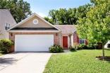 11425 High Grass Drive, Indianapolis, IN 46235