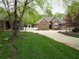 6170 E 50 N, Greentown, IN 46936