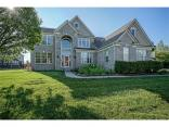 13229 Carver Court, Carmel, IN 46074
