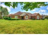 10947 Melissa Ann Drive, Indianapolis, IN 46234
