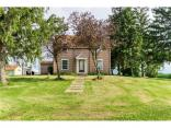 11267 East 750 N, Sheridan, IN 46069