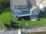 13955 Stone Key Way, Fishers, IN 46040