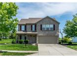 10185 Cheswick Lane, Fishers, IN 46037