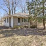 5486 South Old State Road 103<br />New castle, IN 47362