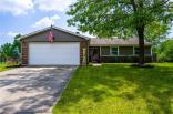 7285 N Monon Court, Indianapolis, IN 46256