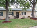 6044 Falcon Lane, Indianapolis, IN 46224