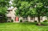 5935 Hickory Woods Drive, Plainfield, IN 46168