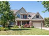 8930 Gardenia Court, Noblesville, IN 46060