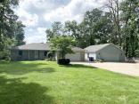 4901 S Park Road<br />Kokomo, IN 46902