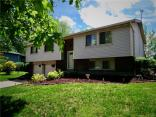 3223 Corey Drive, Indianapolis, IN 46227