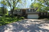 1015 W Bogalusa Court, Indianapolis, IN 46217