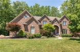 11932 Hollyhock Drive, Fishers, IN 46037