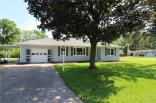 5603 East 22nd Street, Indianapolis, IN 46218