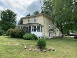 321 West Jefferson Street, Kirklin, IN 46050