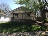 35 South Gray Street, Indianapolis, IN 46201