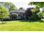 6854 Sun River Drive, Fishers, IN 46038