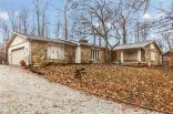 1515 Woodside Drive, Westfield, IN 46074