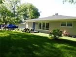 541 S Golf Lane, Indianapolis, IN 46260