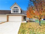 1271 Blakely Drive, Greenwood, IN 46143