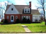 1303  16th  Street, Columbus, IN 47201