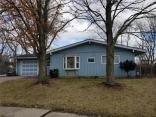 5225 West 36th Court, Indianapolis, IN 46224