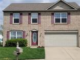 788 N Heatherwood Drive, Greenwood, IN 46143
