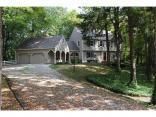 148 Maplecrest Drive, Carmel, IN 46033