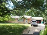 6546 Speights Drive, Indianapolis, In 46278