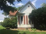 9250 East 500 N, Columbus, IN 47203