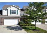 5642  Castor  Way, Noblesville, IN 46062