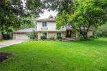 13850 Adios Pass, Carmel, IN 46032