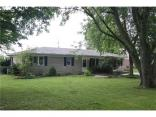 3459 East 150 S, Franklin, IN 46131