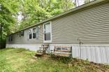 6781 Hickson Hill Road, Poland, IN 47868