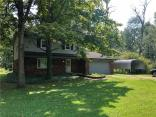 4533 W 81st Place, Indianapolis, IN 46268