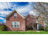 12158 Babbling Brook Road, Noblesville, IN 46060
