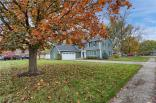 485 W Meadowview Court, Carmel, IN 46032
