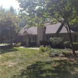 9626 N Maple Drive, Indianapolis, IN 46280