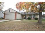 24  Nelson  Circle, Brownsburg, IN 46112