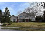 13229 Abbots Place, Carmel, IN 46033
